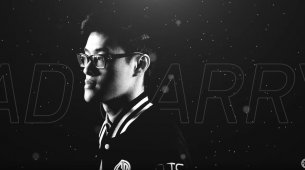 TSM warmly welcome WildTurtle back in new video
