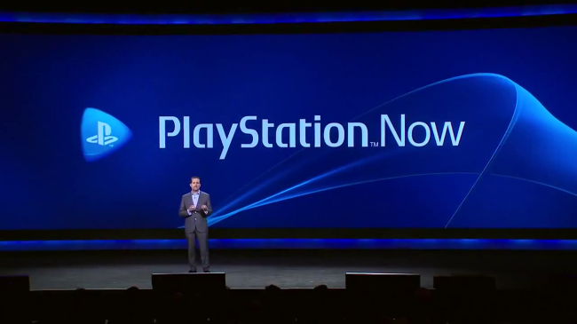 /media/39/playstationnow_1033994_650x365.png