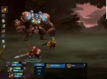 GR Liven uusinta: Battle Chasers: Nightwar